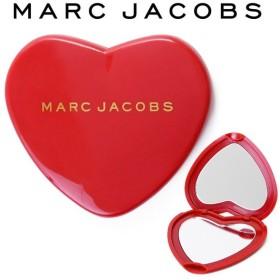 マークジェイコブス 手鏡 コンパクトミラー ブランド 小さい