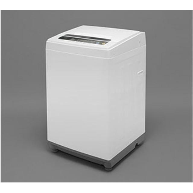 全自動洗濯機 5.0kg(洗濯機のお引取りは行えませんのでご注意ください。)