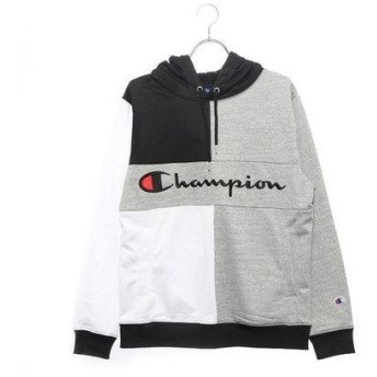 チャンピオン Champion メンズ スウェットパーカー PARKA C3-NS123