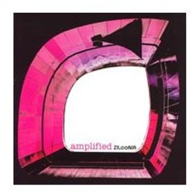 ZILcoNIA/amplified