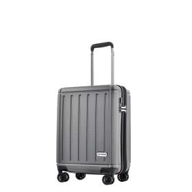 アウトドア|スーツケース|ハードキャリー 48.5cm OD-0692-48 (OUTDOOR)ブラックカーボン
