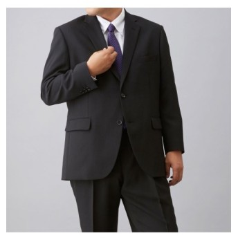 上下で選べるスーツ(ジャケット)E体 ジャケット