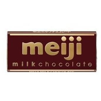 D-1 選べる 送料無料 ★明治 チョコレート 3種類から3個★ ポイント 消化