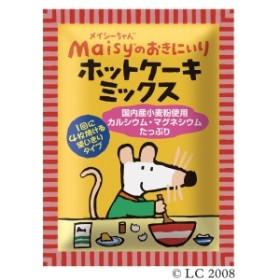 メイシーホットケーキミックス200g 単品