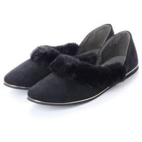 ミレディ MILADY レディース シューズ 靴 12146705 ミフト mift