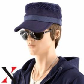 全品送料無料 久留米絣 クミアワセ ドゴール レイルCAP レイル CAP レイルキャップ ワークキャップ メンズ 帽子 キャップ ハット HAT つ