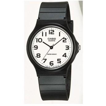 カシオ計算機 腕時計/MQ-24-7B2LLJF