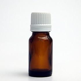 遮光ビン 茶色 10ml × 50本 遮光瓶 アロマオイル 保管 保存 詰替え 小分け