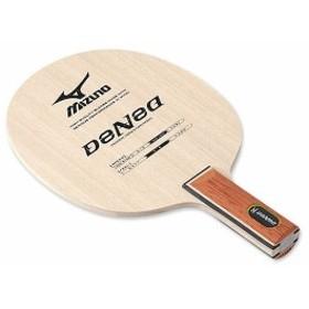 [ミズノ 卓球 ラケット]DENEB/デネブ/中国式ペン(18TT11055)