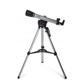 CELESTRON CE22050 [天体望遠鏡 60LCM (屈折式)]
