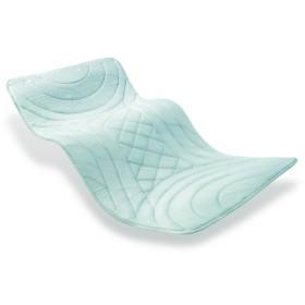 <シングル>セルプール寝返りをサポートして朝までぐっすり!スウィートドリーム重ね敷き用マットレス