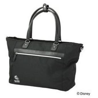 Disney ディズニー トートバッグ 43036800