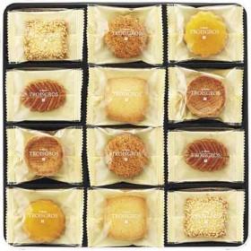トロワグロ・ビスキュイ TRC-T 菓子