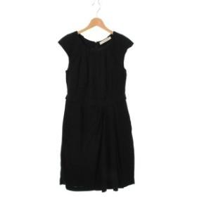 THE DRESS BY FLICKA / ザドレスバイフリッカ レディース ワンピース 色:黒系 サイズ:0(S位)