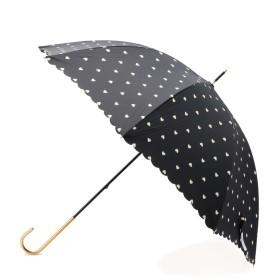 grove(グローブ) ハートゴールド長傘