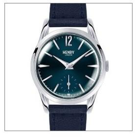 HENRY LONDON ヘンリーロンドン 腕時計 HL30-US-0069 レディース KNIGHTSBRIDGE ナイツブリッジ