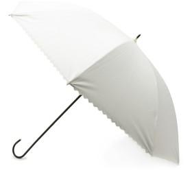 grove(グローブ) ピンストライプ長傘