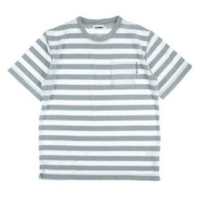 X-LARGE  / エクストララージ Tシャツ・カットソー メンズ