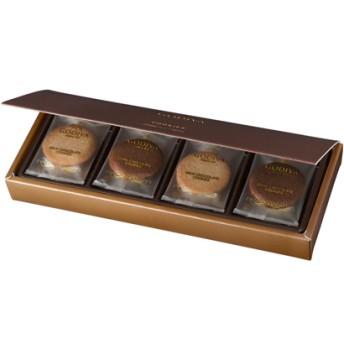 [ゴディバ]クッキーアソートメント GDC101