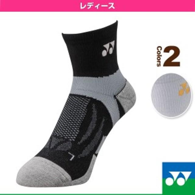 c16ce696de798b テニスウェアバドミントンウェア靴下女性用 通販 LINEポイント最大1.0 ...