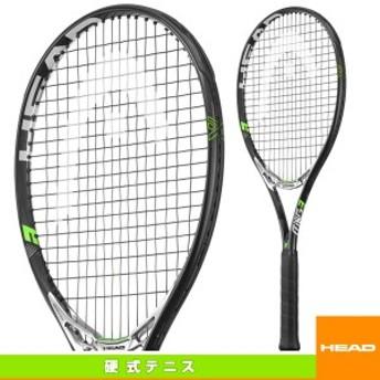 [ヘッド テニス ラケット]MXG 3(238707)硬式テニスラケット硬式ラケット