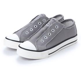 ミヤタ MIYATA レディース シューズ 靴 HC16361 ミフト mift
