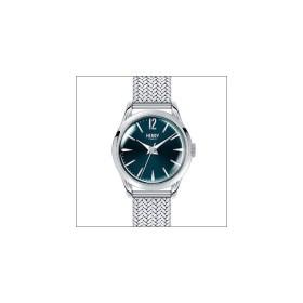 HENRY LONDON ヘンリーロンドン 腕時計 HL25-M-0109 レディース KNIGHTSBRIDGE ナイツブリッジ ペアウォッチ HL39-M-0029