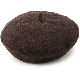 TAKEO KIKUCHI(タケオキクチ) MOONベレー帽[ メンズ ベレー ]