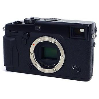 【中古】FUJIFILM デジタルミラーレス一眼カメラ X-Pro2 ボディ