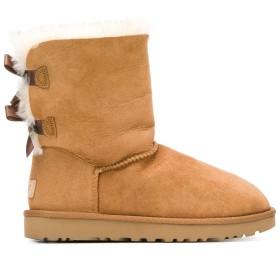 Ugg Australia Bailey boots - ブラウン