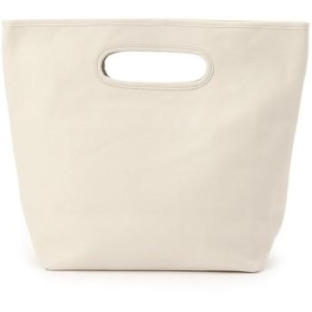 HIROKO HAYASHI(ヒロコ ハヤシ) ◆UNITO(ウニート) ハンドバッグ