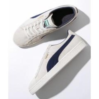 PUMA SUEDE CLASSIC ARCHIVE【お取り寄せ商品】