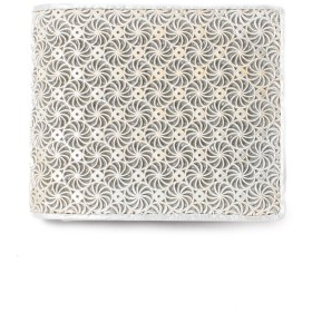 HIROKO HAYASHI(ヒロコ ハヤシ) GIRASOLE(ジラソーレ) 二つ折財布