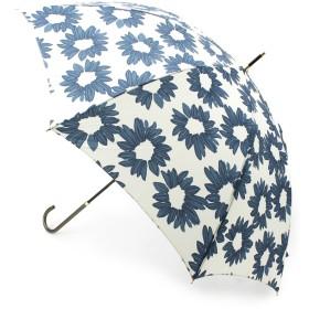 ITS' DEMO(イッツデモ) 晴雨兼用マーガレット長傘