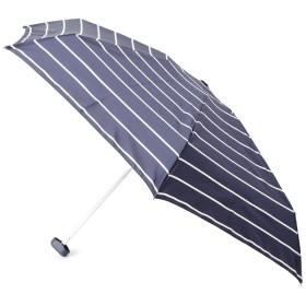 grove(グローブ) 【WEB限定】バッグ付き晴雨兼用折り畳み傘