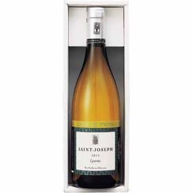トロワグロ・セレクションワイン TRW-43
