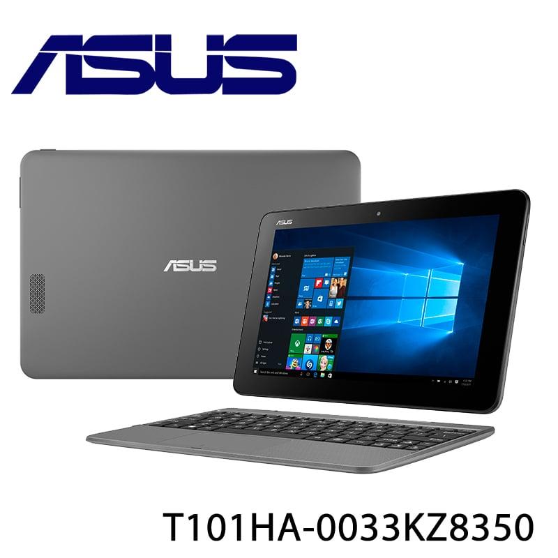 處理器:Intel Atom x5-Z8350 記憶體:DDR3 2GB 儲存設備:EMMC 64G 螢幕尺寸:10.1吋 作業系統:Window 10