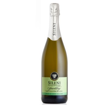 [ワインショップ・エノテカ]セラー・セレクション・スパークリング・ソーヴィニヨン・ブラン