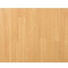東リ クッションフロアSD ウォールナット 色 CF6902 サイズ 182cm巾×1m 【日本製】