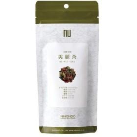 漢茶 美麗茶 ( 3g12包 )/ 漢茶