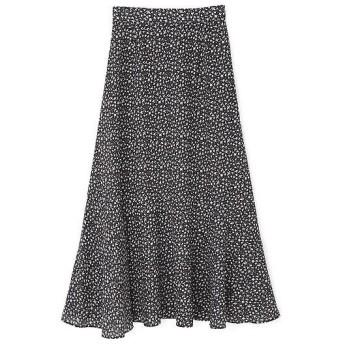 PROPORTION BODY DRESSING / プロポーションボディドレッシング  《EDIT COLOGNE》マーメイドロングスカート