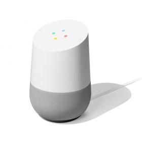 Google Home グーグルホーム