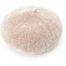 grove(グローブ) モールベレー帽