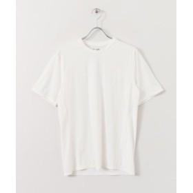 Sonny Label(サニーレーベル) トップス Tシャツ・カットソー SLAB T-Shirts【送料無料】