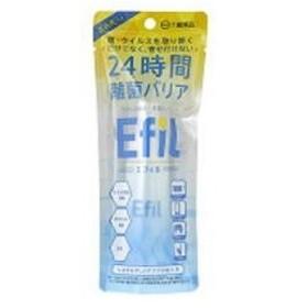 【大鵬薬品工業】Efil エフィル 50ml