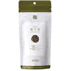 漢茶 軽々茶 ( 3g12包 )/ 漢茶