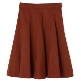 PROPORTION BODY DRESSING / プロポーションボディドレッシング  マーメイドフレアスカート