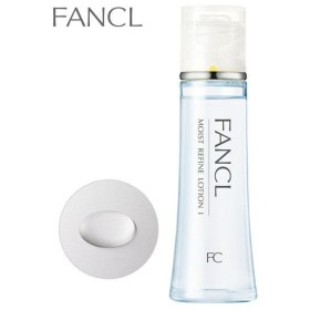 FANCL(ファンケル) モイストリファイン化粧液 さっぱり 30mL