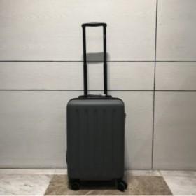 スーツケース キャリーケース キャリーバッグ ブラック TASパスワードロック ファスナー開閉 k7