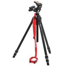 【スリック】 三脚 グランドマスタースポーツ3 カメラ用三脚